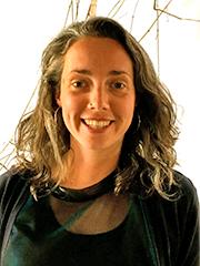 Dorothee Petersen